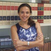aledia-nuria-gomez-abogada-300x300